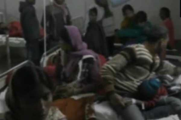 rajasthan-truck-mauls-marriage-procession-13-killed-34-injured