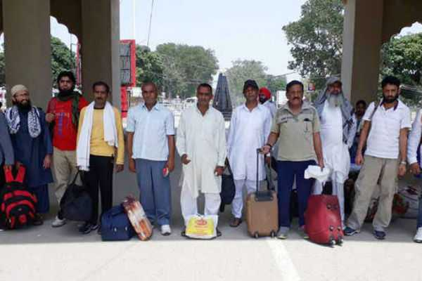 rajasthan-govt-ordered-pakistani-nationals-to-vacate-the-state-immediately