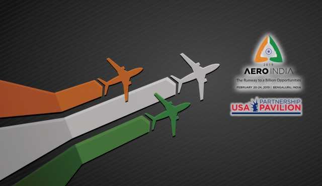 aero-india-show-to-be-held-in-bengaluru-tomorrow