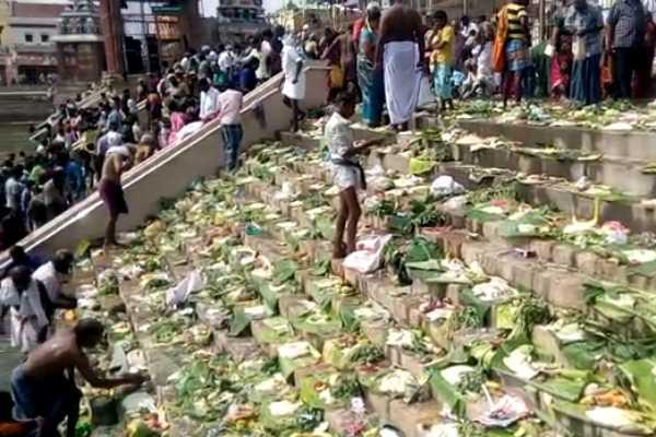 kumbakonam-temple-festival