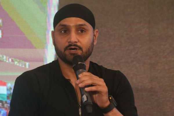 harbhajan-singh-reckons-india-should-not-play-pakistan-in-2019-icc-world-cup