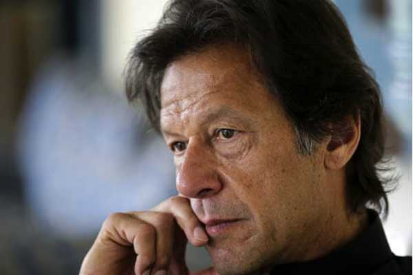 we-will-take-action-if-evidence-is-found-against-anyone-from-pakistan-imran-khan-about-pulwama-attack