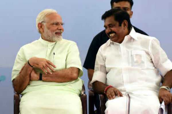 admk-s-alliance-with-bjp-finalised