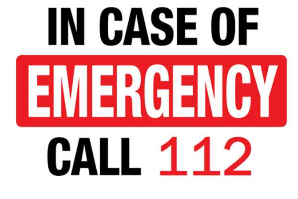 112-india-s-all-in-one-emergency-helpline-number-to-be-launched-today