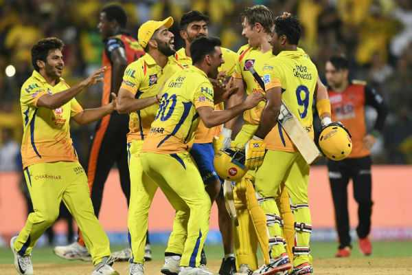 ipl-fixtures-for-first-2-weeks-announced