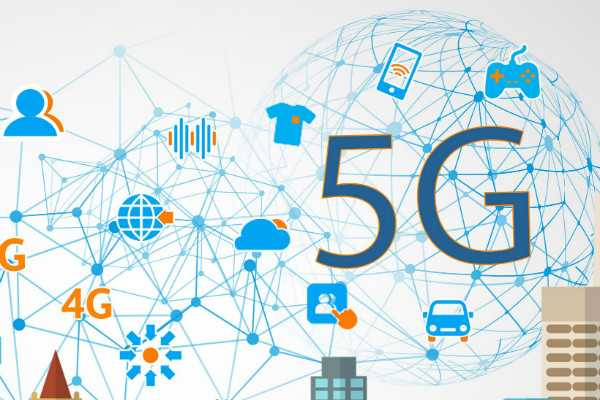 can-begin-5g-trials-in-one-month-huawei