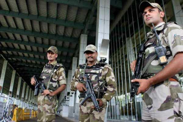 gujarat-on-high-alert-after-intel-input-on-pulwama-like-terror-strike