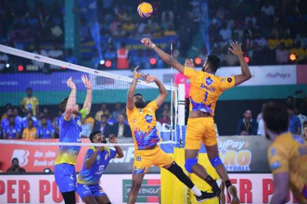 pro-volleyball-league-kochi-vs-chennai-tomorrow