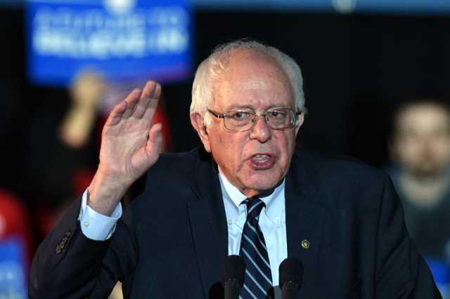 bernie-sanders-enters-presidential-race