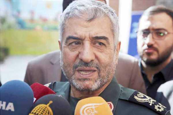 pakistani-identified-as-iran-bombing-dentist