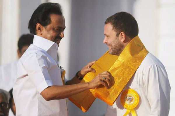 congress-could-get-10-seats-in-dmk-alliance-official-announcement-today