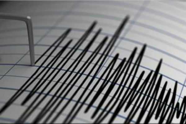 tremors-in-delhi