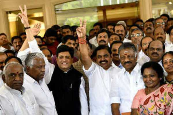 special-article-about-bjp-admk-alliance