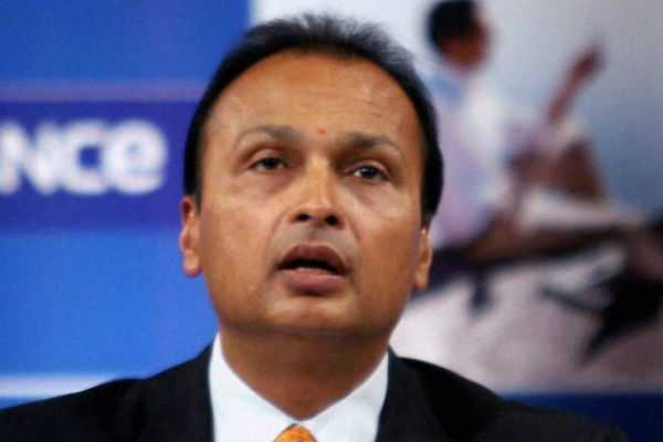 anil-ambani-guilty-of-contempt-he-will-go-to-jail-if-fails-to-pay-rs-450-crore-ericson