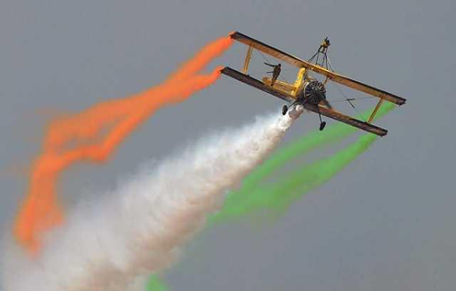 aero-india-2019-spectacular-air-show-begins-in-bengaluru-today