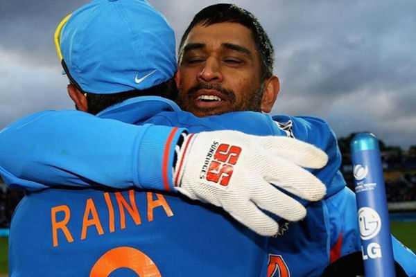 suresh-raina-explains-why-ms-dhoni-will-be-virat-kohli-s-go-to-man-at-2019-world-cup