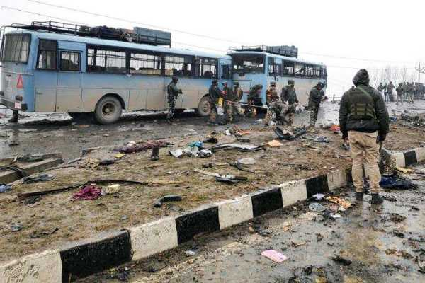 un-human-rights-chief-strongly-condemns-pulwama-terror-attack