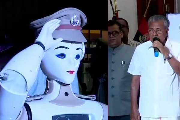 india-s-first-robocop-kerala-police-inducts-robot-gives-it-si-rank
