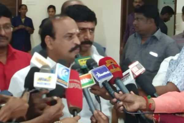stalin-does-not-deserve-to-speak-about-aiadmk-minister-kadambur-raju