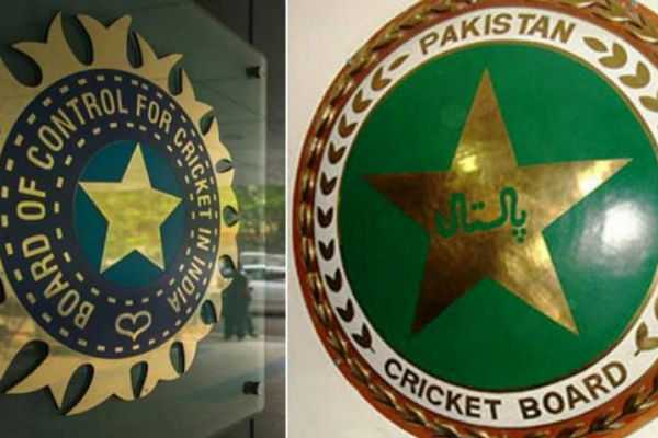 pcb-to-hold-talks-with-bcci-in-dubai-during-icc-meet-as-wc-snub-looms