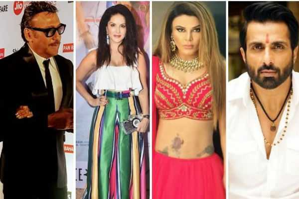 cobrapost-claims-to-expose-36-bollywood-celebrities-ready-to-promote-a-political-party-for-money