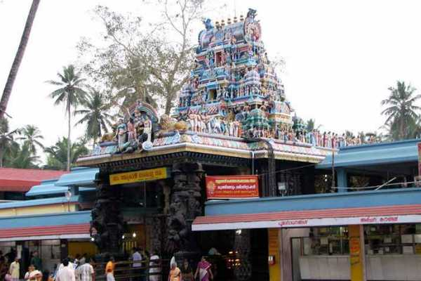 pongal-festival-at-attukal-bhagavathy-amman-temple-in-kerala