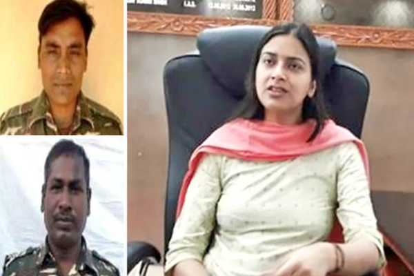 bihar-ias-officer-has-adopted-daughters-of-two-pulwama-terror-attack-martyrs