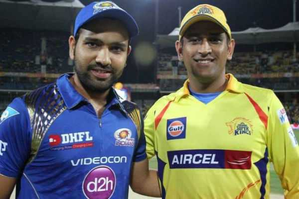 this-rivalry-has-a-separate-fan-base-mumbai-indians-perfectly-sum-up-chennai-super-kings-clash-in-ipl-2019