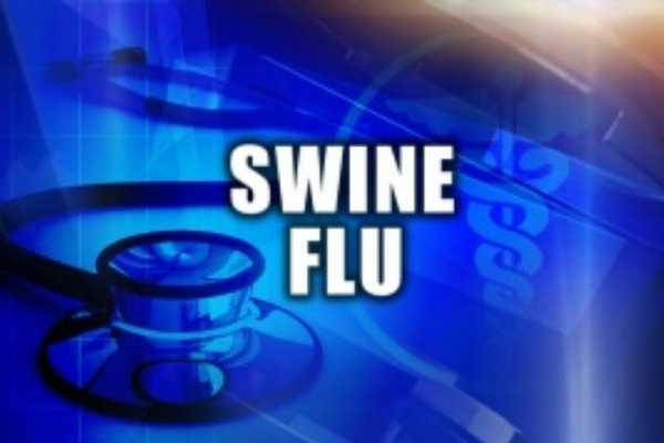 swine-flu-cases-on-rise-in-telangana-496-tested-positive-in-2019