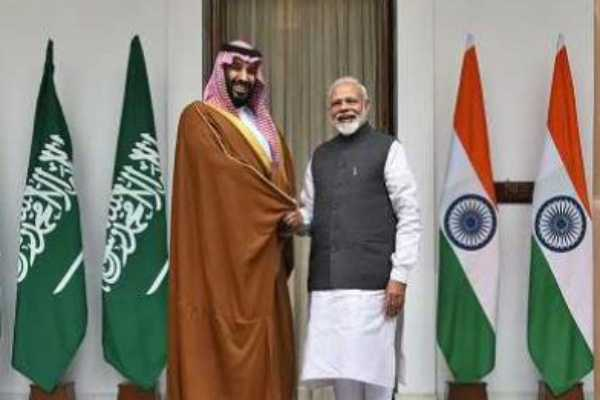 terrorism-common-concern-says-saudi-crown-prince-in-india