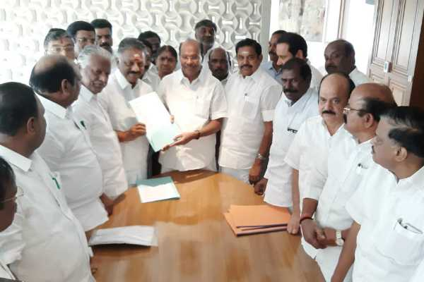 parliament-elections-admk-alliance