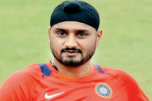 forfeit-wc-match-no-sporting-ties-with-pakistan-harbhajan-singh