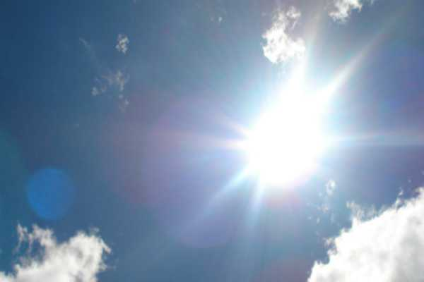 imd-warns-of-more-heat