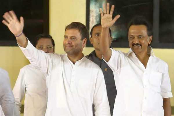 congress-will-get-10-seats-mk-stalin