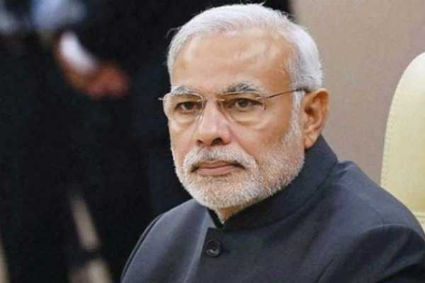 prime-minister-narendra-modi-leaves-for-south-korea
