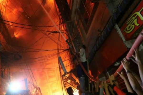 56-people-died-in-fire-accident-at-dhaka