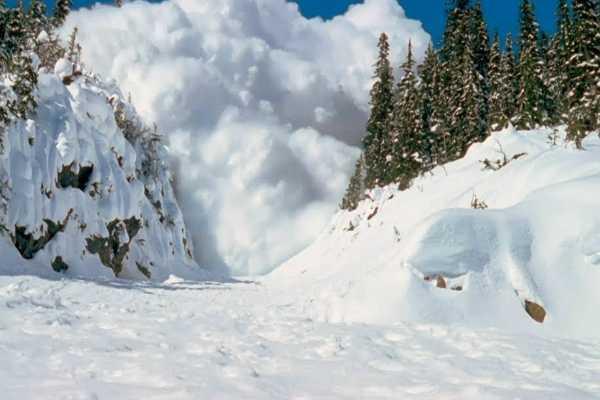 avalanche-in-himachal-pradesh