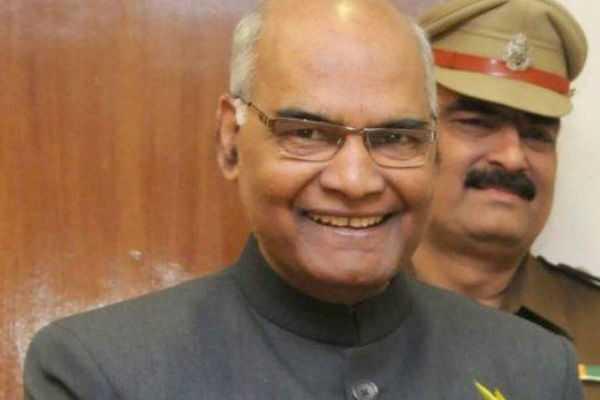 president-ramnath-arrives-in-chennai