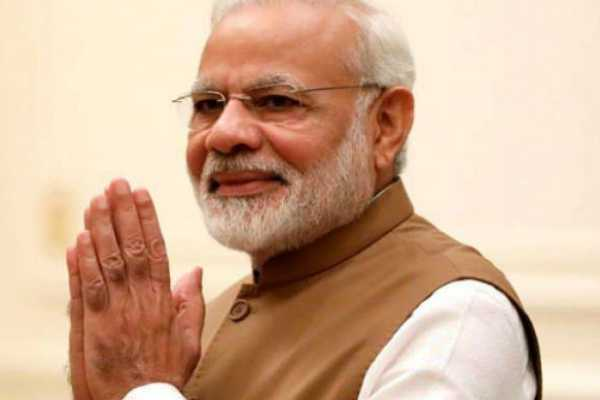 modi-will-again-pm-says-times-now-opinion-poll