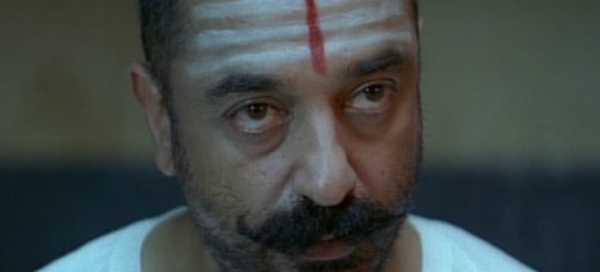 kamal-haasan-a-hindu-extremist-7