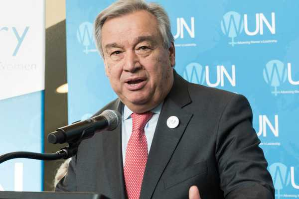 un-chief-urges-india-and-pakistan-to-dial-down-tensions-in-wake-of-kashmir-attack