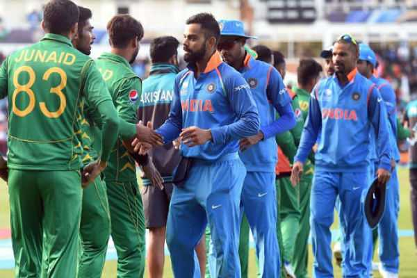 bcci-likely-to-request-icc-to-ban-pakistan-from-2019-world-cup-for-harbouring-terrorists