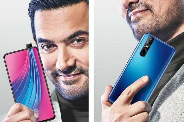 vivo-15-pro-price-in-india-specifications-features
