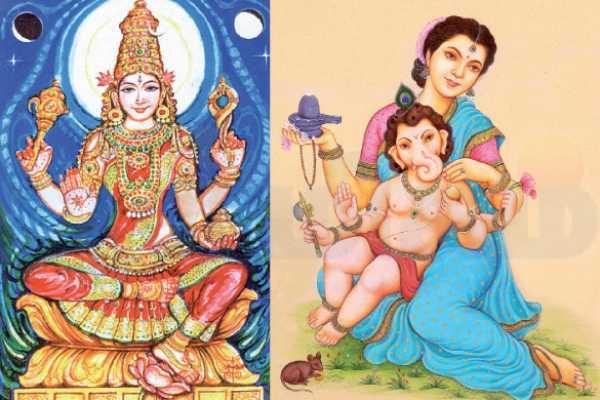 devotional-article-about-goddess-nithiyakleena