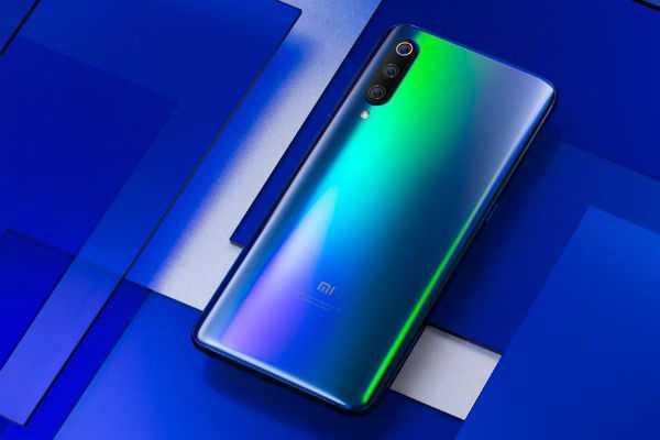 xiaomi-mi-9-has-better-camera-than-iphone-xs-max