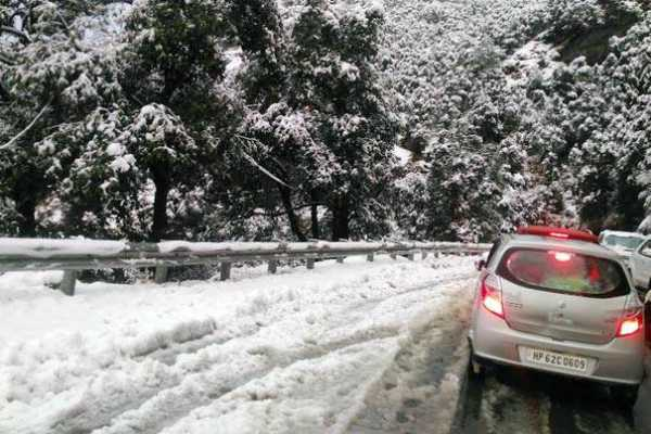 cold-wave-intensifies-in-himachal-pradesh