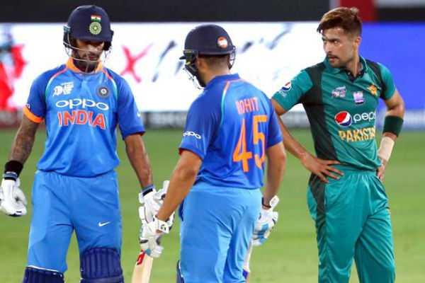 400-000-ticket-applicants-for-june-16-clash-between-india-and-pakistan