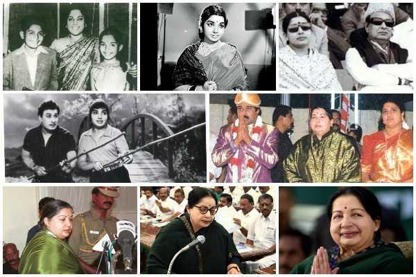 jayalalitha-s-life-history