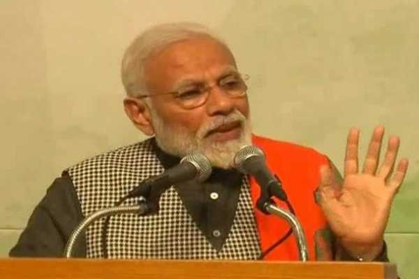 pm-modi-interacts-with-south-korea-s-indian-community