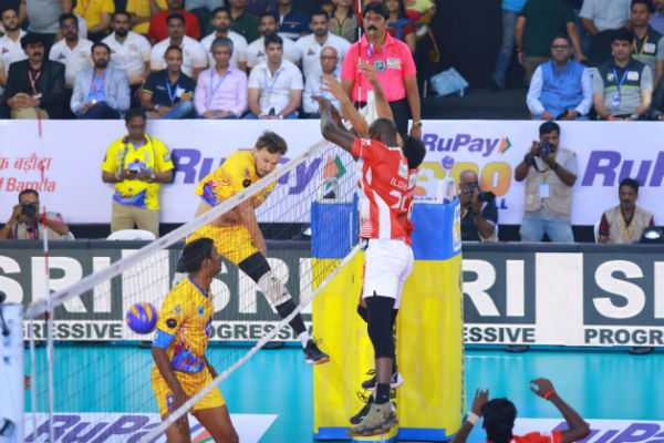 pro-volleyball-league-calicut-vs-chennai